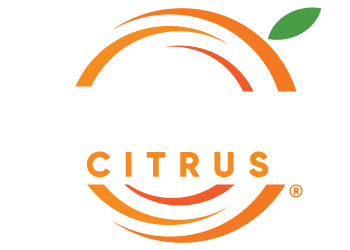 Darling Citrus