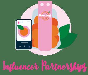 icon-influencer-partnership