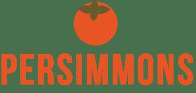 lgs persimmons