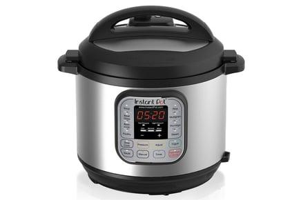 2b349e24e058c13b8fa5c9347c6da502ea-pressure-cooker.2x.rhorizontal.w600