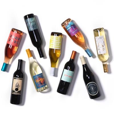 BC-Wines-1