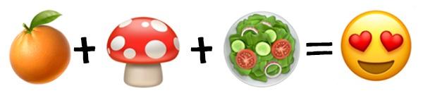 LGS Emoji