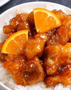 Chinese-Orange-Chicken-1