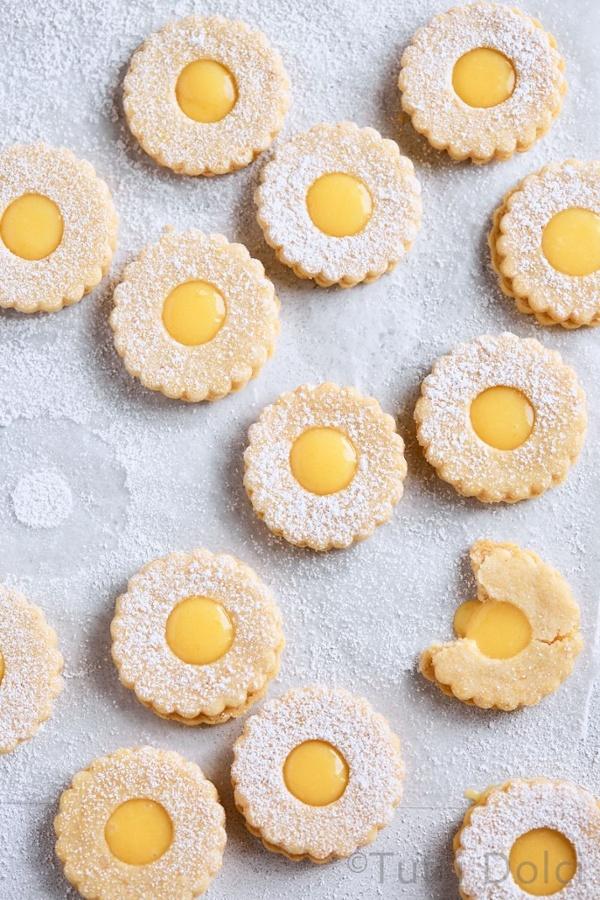 Citrus-Curd-Linzer-Cookies-1-copy-1