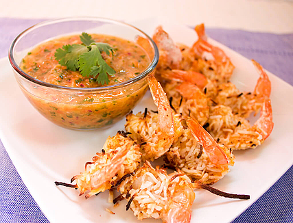 Coconut-Shrimp-Salsa-Darling-Minneolas-LGS-Blog