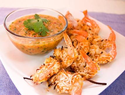 Coconut-Shrimp-Salsa-Darling-Minneolas-LGS-Blog