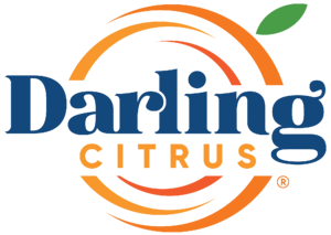 Darling_Citrus_RGB-1