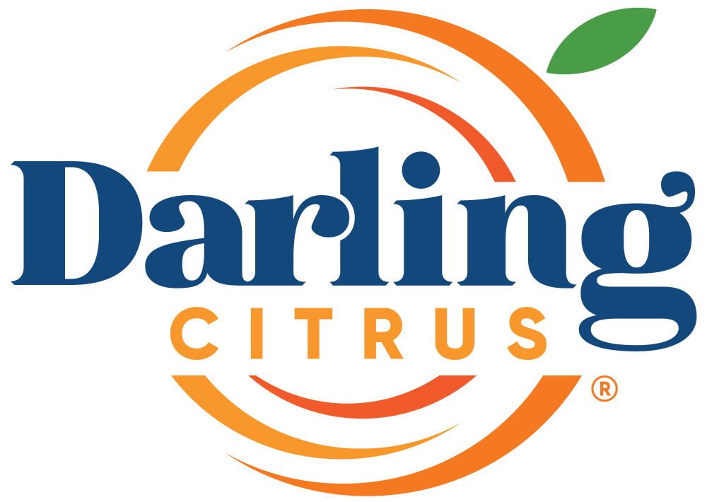 Darling_Citrus_RGB-3