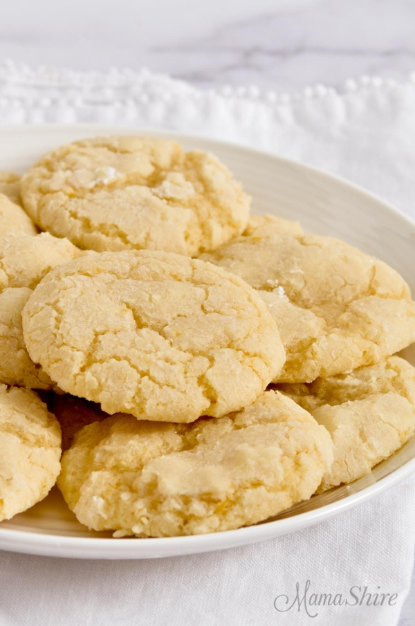 Gluten-Free-Lemon-Cookies-Dairy-Free-VB-1-2-1