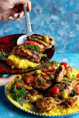 Harissa-chicken-10-1.700px