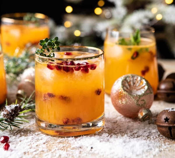 Holy-Jolly-Christmas-Citrus-Cocktail-1-1
