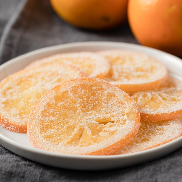 Candied-Orange-Slices-Pic