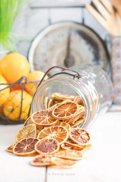 oven_dried_lemons4-680-1