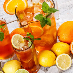 citrus-iced-tea-recipe