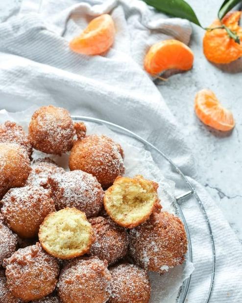 Italian-Orange-Frittelle-6-of-7-1