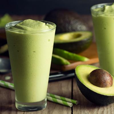 Milkshake-Suavo-Avocado-1