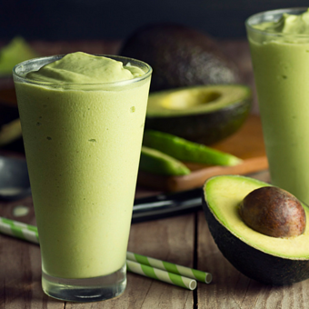 Milkshake-Suavo-Avocado