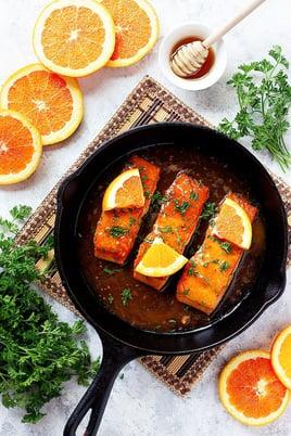 Orang-Glaze-Salmon-6-2