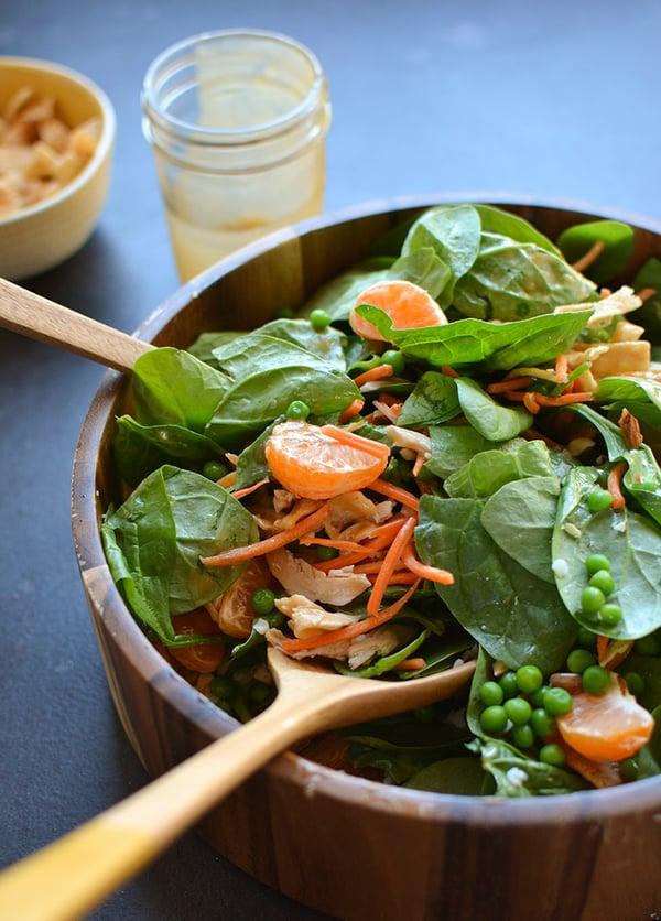 chicken-salad-closeup-770