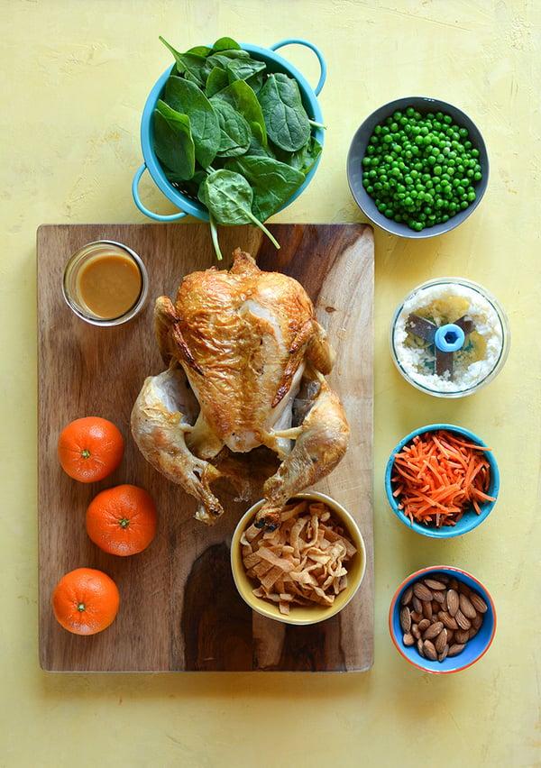 chicken-salad-ingredients-770