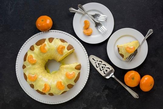 clementine cake2-2