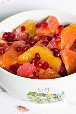 fruit salad tin tin ps2altered 3