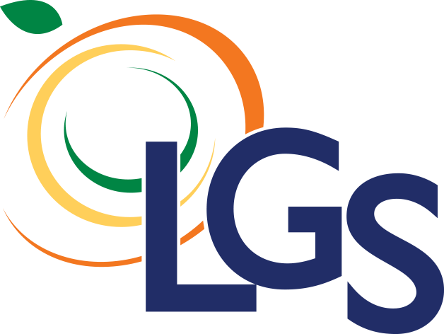 LGS Specialties logo
