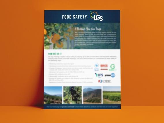 lgs-food-safety-mockup