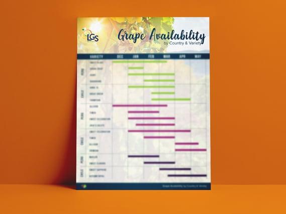 lgs-grape-availability-mockup-1