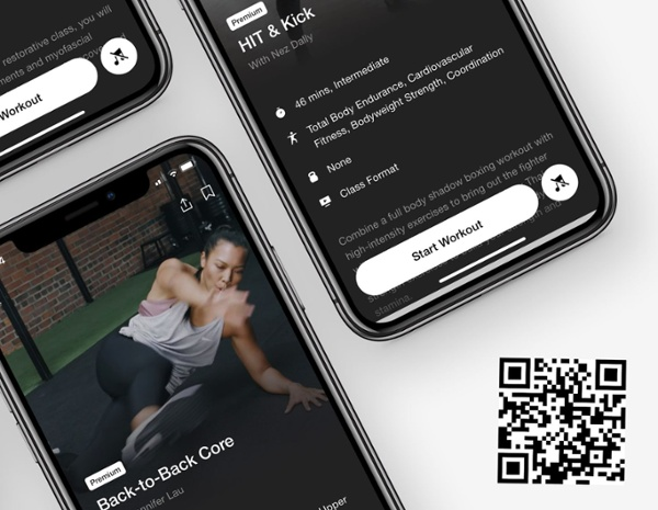 nike-training-club-app-home-workouts-more-1