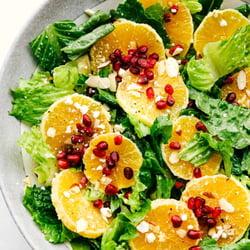 orange_pomegranate_salad-1