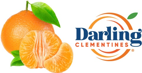 product-darling-clementines