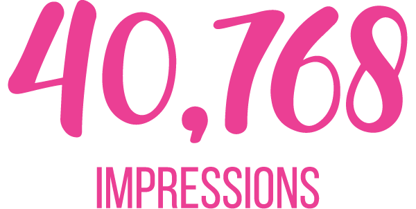 https://f.hubspotusercontent20.net/hubfs/4526072/20-one-step/stat-impressions.png