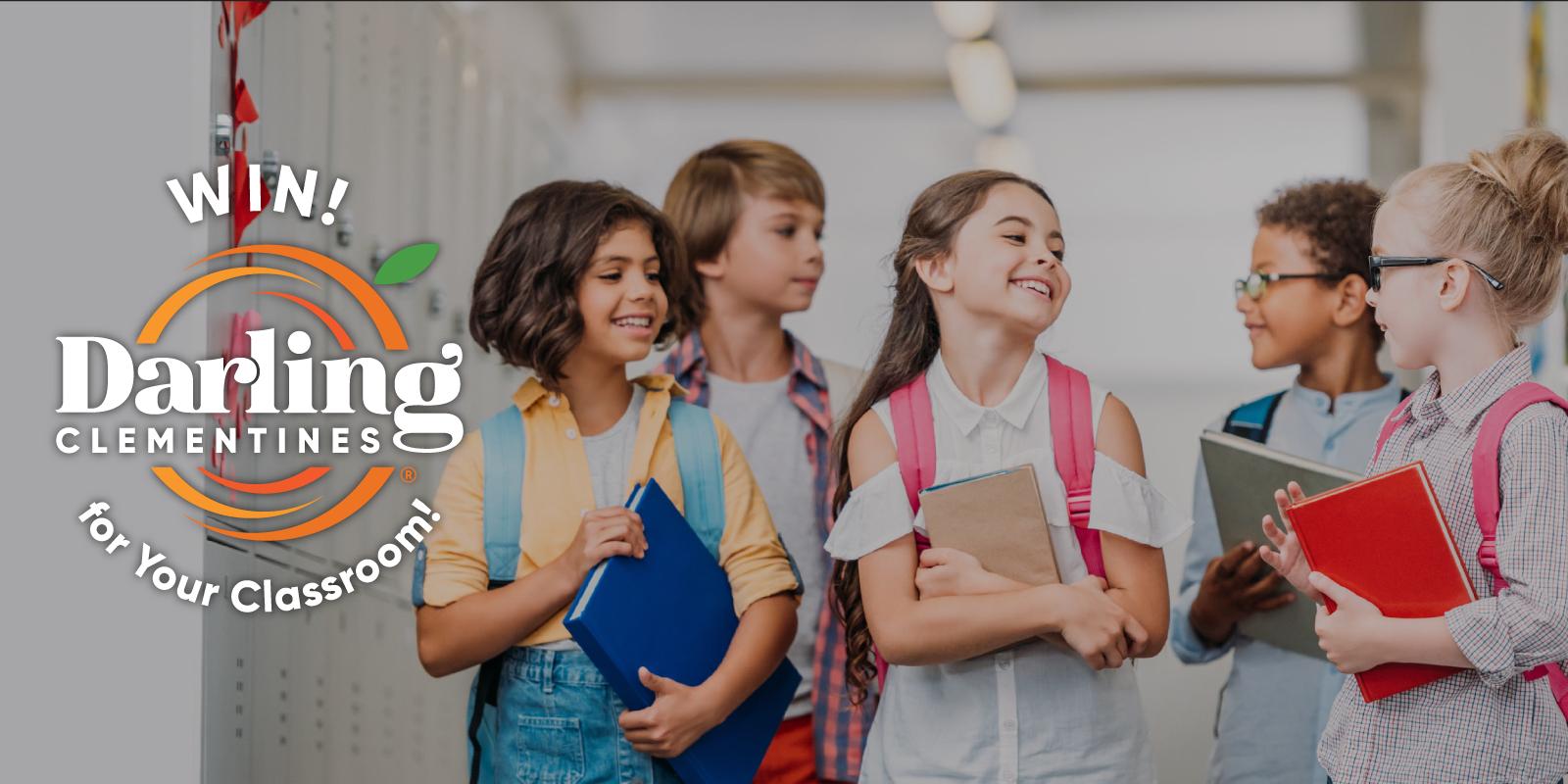 LGS_Clementine_Classroom_header