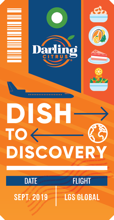 LGS_Dish_to_Discovery_Logo
